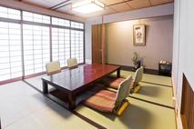 3F_takachiho-thumb-213x142-104688.jpg