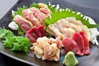 food-07-thumb-200x133-103105.jpg