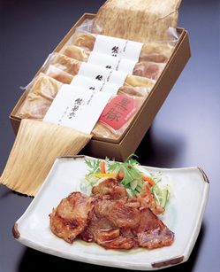 order-02.jpg